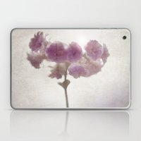 It's my loneliness  Laptop & iPad Skin