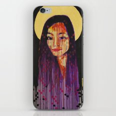 OO iPhone & iPod Skin