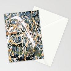 No. 12 Stationery Cards