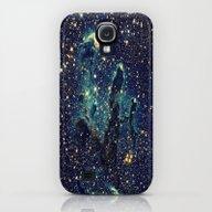 GalaxY Galaxy S4 Slim Case