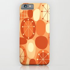 Tooti Frooti iPhone 6 Slim Case