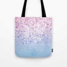 Glitteresques IV:XI Tote Bag