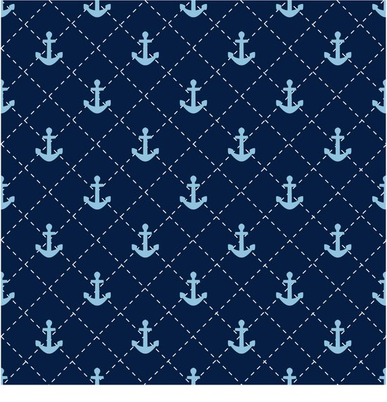 Ay, sailor. Art Print
