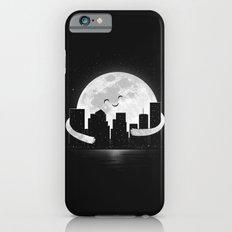 Goodnight Slim Case iPhone 6s
