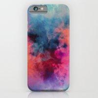 Temperature  iPhone 6 Slim Case