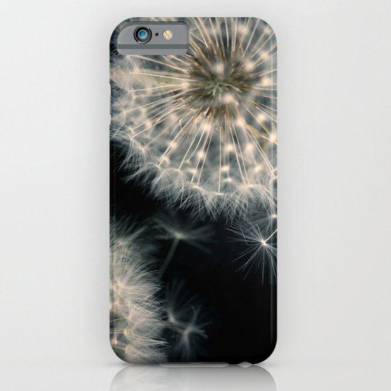 Deja Vu iPhone & iPod Case