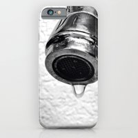 iPhone & iPod Case featuring Kitchen sink. by John Martino