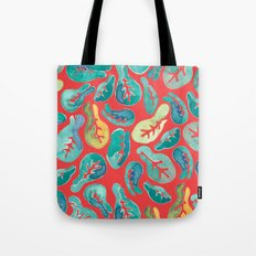 Fiddle Fig Tote Bag