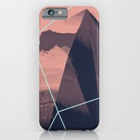 fragment II iPhone 6 Slim Case