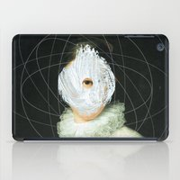 Another Portrait Disaster · G1 iPad Case