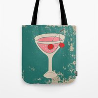 Alcohol_03 Tote Bag