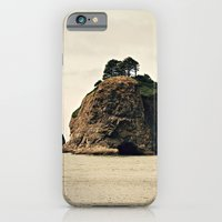 Wind Swept iPhone 6 Slim Case