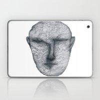 From dark Laptop & iPad Skin