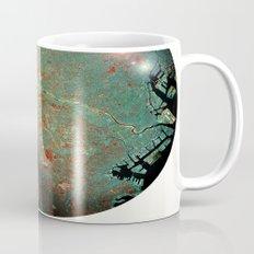 Tokyo Balls Mug