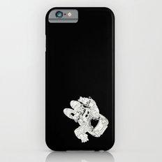 G. Slim Case iPhone 6s