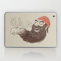 Today Is Going To Be A G… Laptop & iPad Skin
