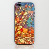 Candy Fest! iPhone & iPod Skin
