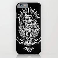 West Kali iPhone 6 Slim Case