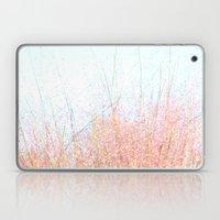 Confetti Daydream Laptop & iPad Skin