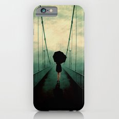 Walk away iPhone 6 Slim Case