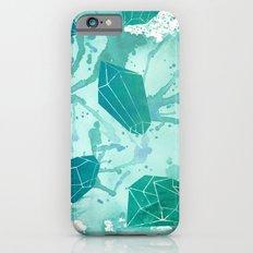 gems iPhone 6 Slim Case