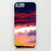 Swedish Midsummer 2 iPhone 6 Slim Case