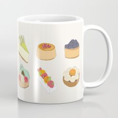 So delicous Mug
