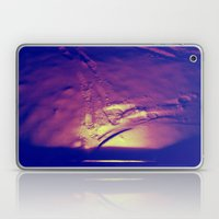 lighting steps Laptop & iPad Skin