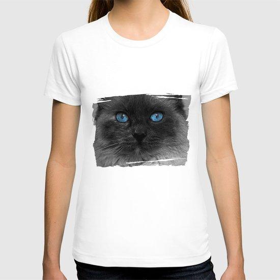 CATTURE T-shirt