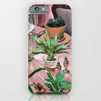 HERBIVORE iPhone 6 Slim Case