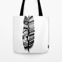 A Long Time Ago I Used T… Tote Bag