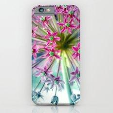 étoile Slim Case iPhone 6s