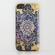 iPhone & iPod Case featuring Gypsy Magic by Jenndalyn