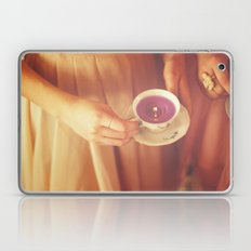 Enchanting - I Laptop & iPad Skin