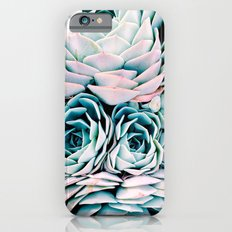 Pastel Paradise iPhone 6 Slim Case