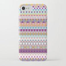 AYASHA iPhone 7 Slim Case