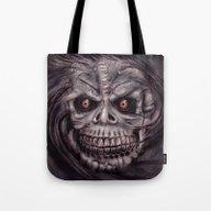 Hypnotik 2015 Tote Bag