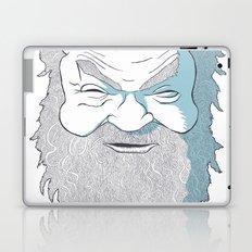It´s a felling Laptop & iPad Skin