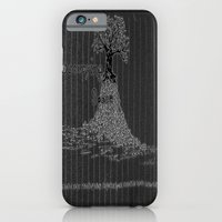 The Occupation iPhone 6 Slim Case