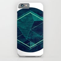 Thinking Of A Foreign Gi… iPhone 6 Slim Case