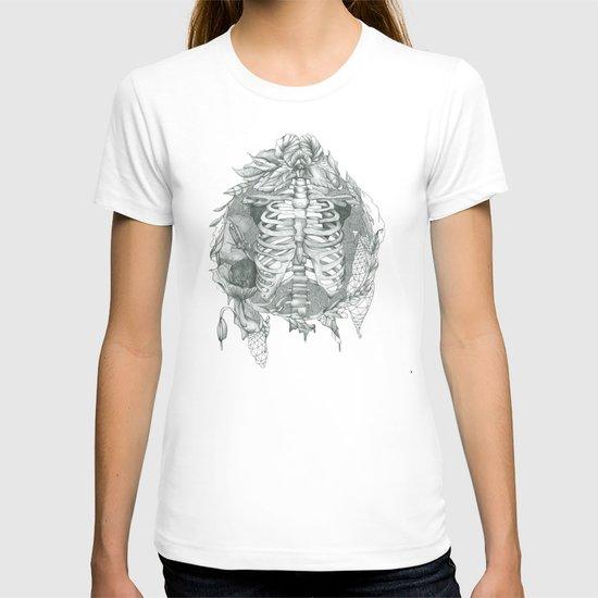 B L O S S O M T-shirt