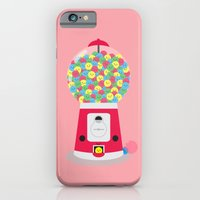We're All In This Together iPhone 6 Slim Case