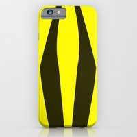 Silk Spectre iPhone 6 Slim Case