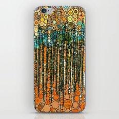 :: sundance :: iPhone & iPod Skin