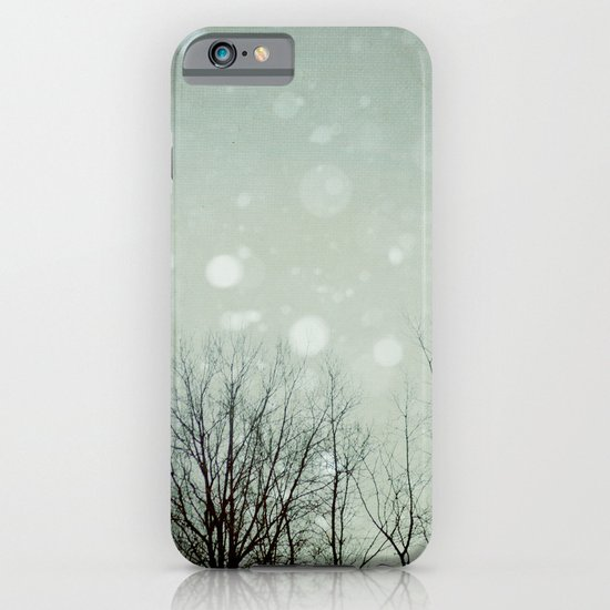 Visions iPhone & iPod Case