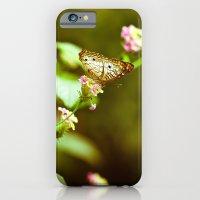 Translucent iPhone 6 Slim Case