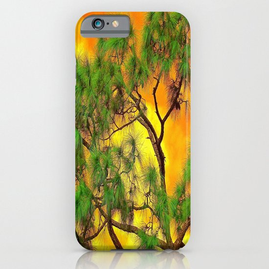 art-tificial iPhone & iPod Case