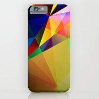 Madness 2324-1 iPhone 6 Slim Case