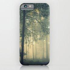 Start Wandering iPhone 6 Slim Case