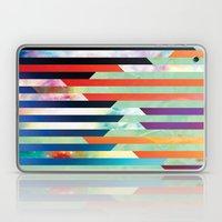 Opaline Laptop & iPad Skin